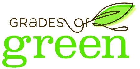 grades_green