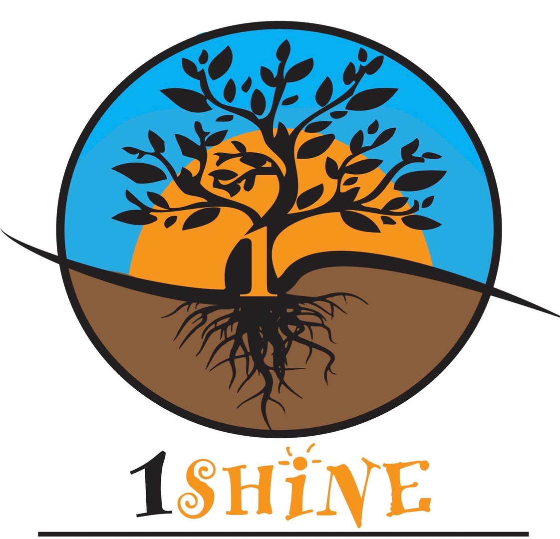1 Shine Youth Services